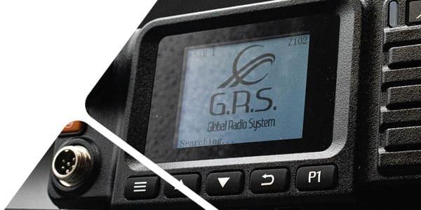 terminales-global-radio-system