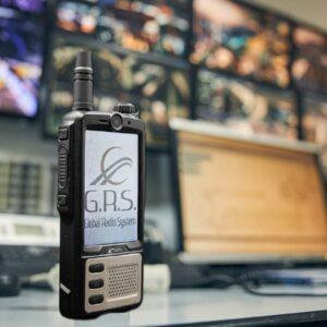 radiocomunicacion-oficinas-ayuntamientos