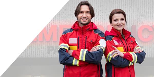 radiocomunicaciones-ambulancias-global-radio-system