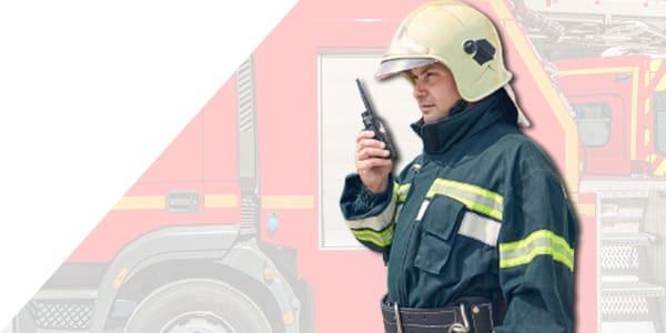 radiocomunicaciones-bomberos