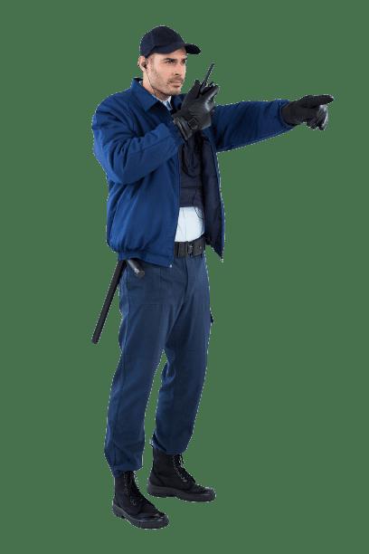 seguridad-policia-local-nacional