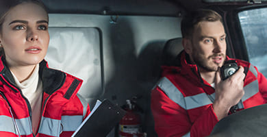 servicio-radiocomunicaciones-ambulancias