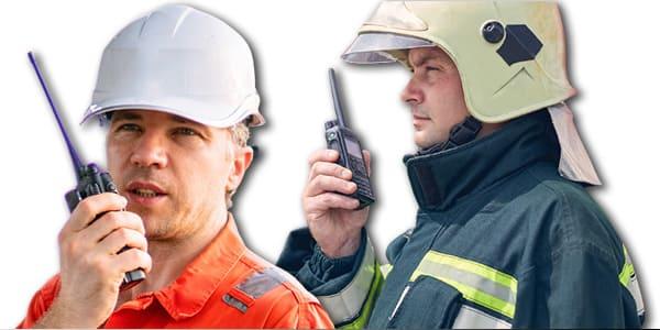servicios-de-radiocomunicacion-para-grupos