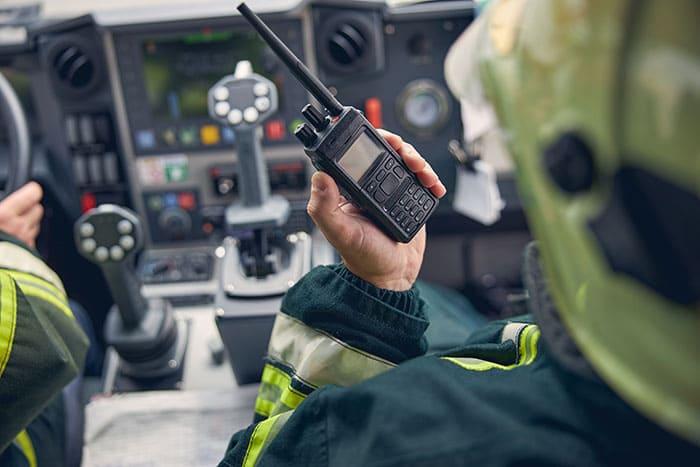 servicios-profesionales-bomberos