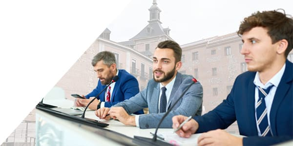 servicios-radiocomunicaciones-ayuntamientos-grs