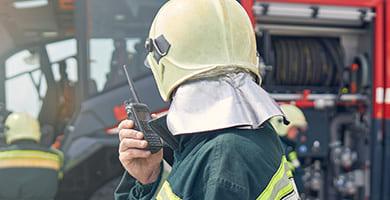 servicios-radiocomunicaciones-bomberos