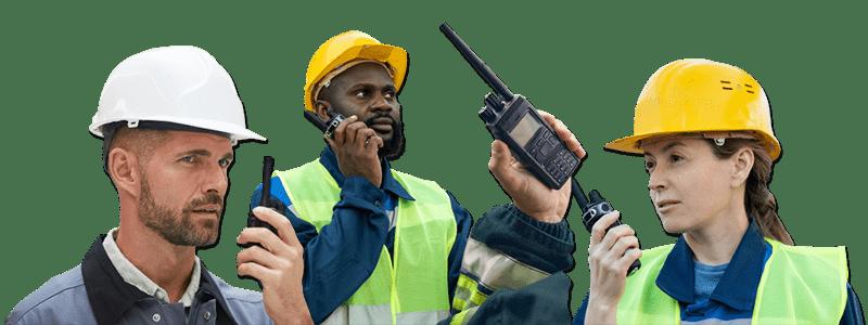 servicios-radiocomunicaciones-grs