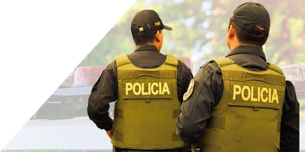 servicios-radiocomunicaciones-policia