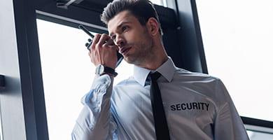 servicios-radiocomunicaciones-segurudad-privada